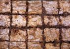 Veja receita de brownie feita por garoto de 13 anos