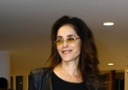 Photo Rio News