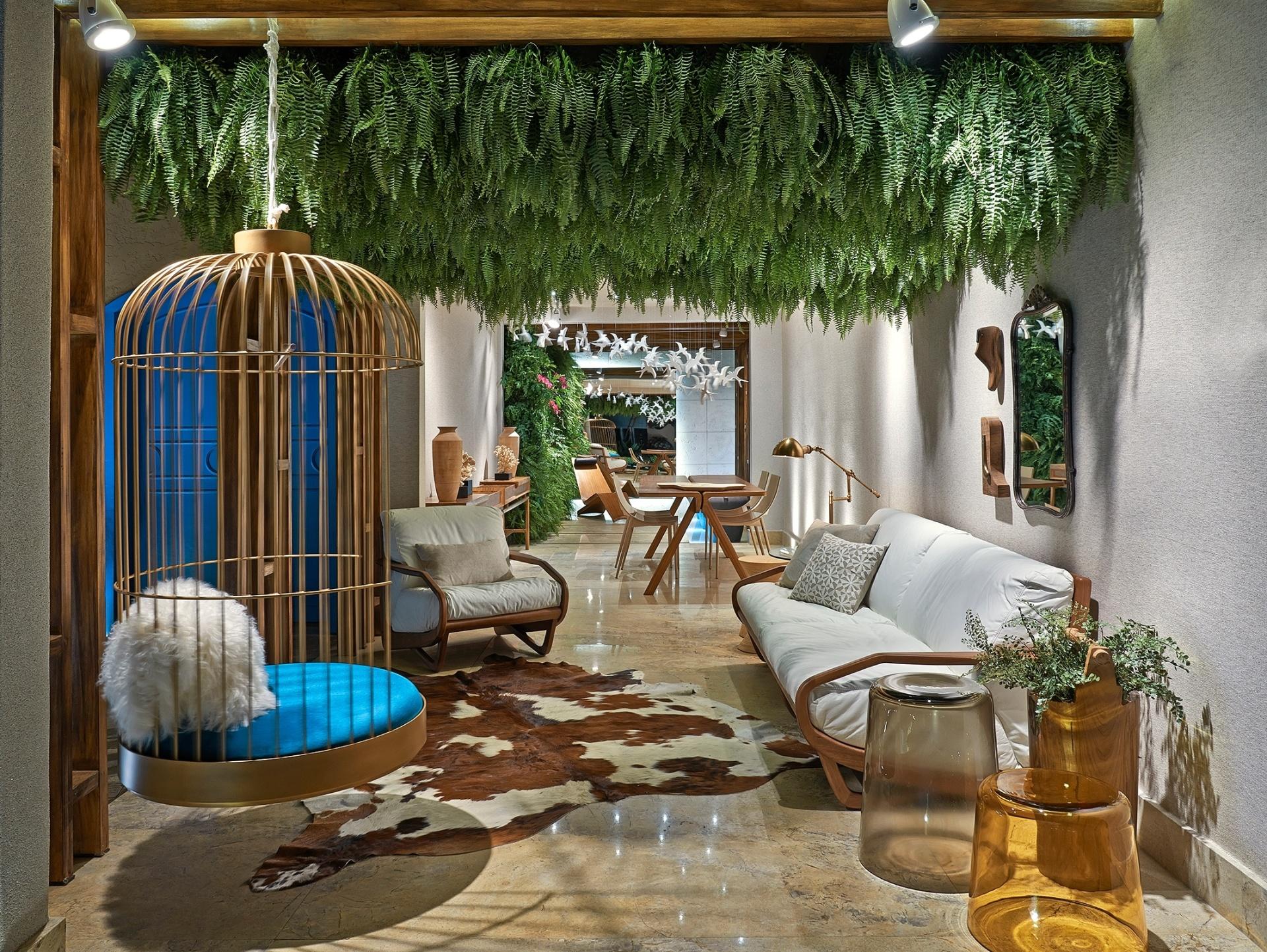 85fa91ec85d Veja dicas de ótimos objetos e móveis para decoração - BOL Fotos ...