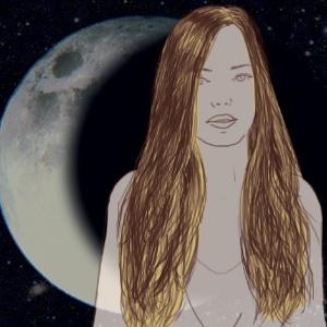 Mito Ou Verdade Fases Da Lua Influenciam No Crescimento Dos