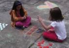 Semana do Brincar tem oficinas e espetáculos em todo o Brasil; saiba mais
