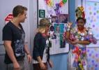 Banda College11 é estrela de nova série de TV sobre agência de talentos