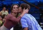 Reproduçãi/TV Globo
