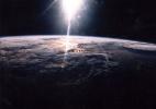 Dia duraria um ano se a Terra não girasse em torno de seu eixo; saiba mais
