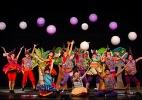 Musical que comemora 20 anos do Palavra Cantada estreia em SP; saiba mais