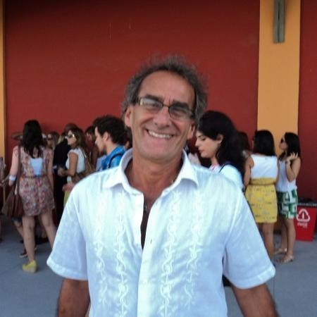 """David Pinheiro, o Sambarilove da """"Escolinha do Professor Raimundo"""", estará na nova novela da Record - Divulgação"""