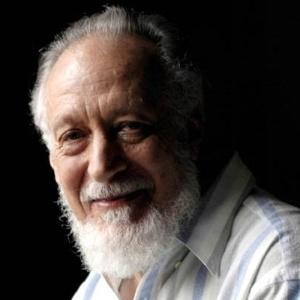 O escritor Alberto Costa e Silva, vencedor do Prêmio Camões - Divulgação