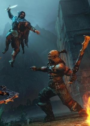 Melhores Jogos da E3 2014 - Enquetes - UOL Jogos 75c40530a31b6