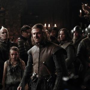 HBO divulga data de estreia da quinta temporada da série