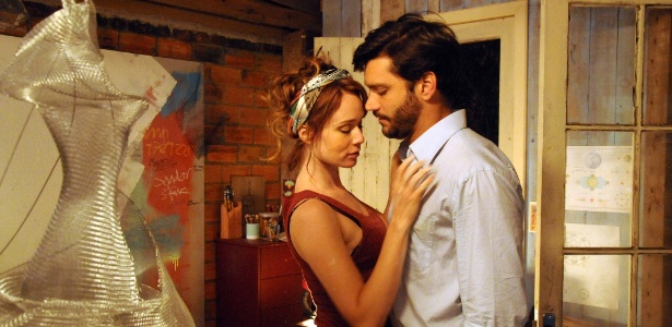 O longa gaúcho foi filmado em Porto Alegre e Farroupilha - Divulgação