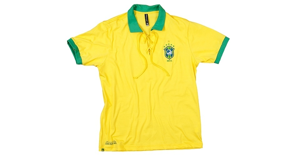 Junte o útil ao agradável e presenteie o namorado com camisas da ... 91ce5d687ac21