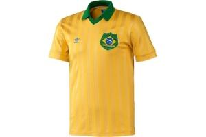 Junte o útil ao agradável e presenteie o namorado com camisas da Copa. 8    55Divulgação ef1c84e6d278d