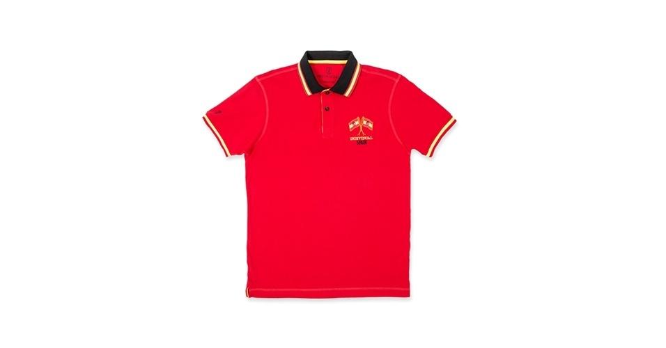 aa9cc83a97 Junte o útil ao agradável e presenteie o namorado com camisas da ...