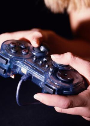 A dependência de jogos eletrônicos é mais comum entre homens, mas não é uma regra - Getty Images