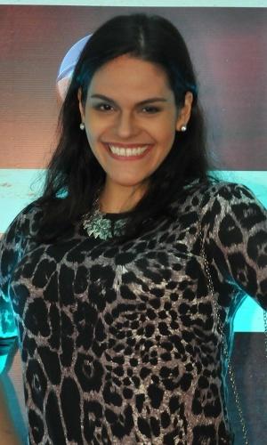 Alessandra Loyola _ sentido da vida