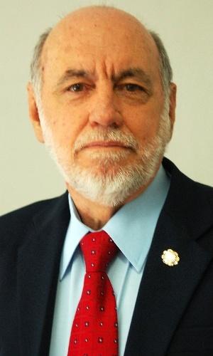 Artur Bueno de Camargo