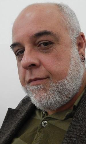 Cláudio Celso Monteiro Jr. - Sentido da vida