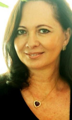 Dorli Kamkhagi - Sentido da vida