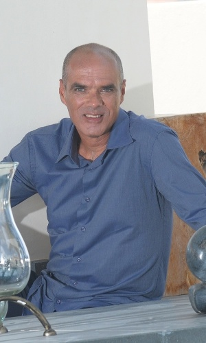 Gustavo Ottoni - sentido da vida