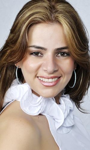 Keli Rodrigues - Sentido da vida