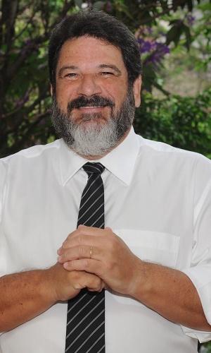 Mario Sergio Cortella - Sentido da vida
