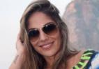 """""""O craque dos craques é o Neymar"""", declara ex-BBB Anamara - Zulmair Rocha/UOL"""