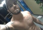 Cartomante, ex-BBB João Almeida desabafa que é discriminado por cristãos (Foto: Reprodução/Instagram)