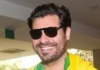 Manuela Scarpa/Foto Rio News e Reprodução/TV Globo
