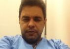 Zezé di Camargo aguarda ansioso o nascimento do segundo filho de Wanessa - Reprodução/Instagram