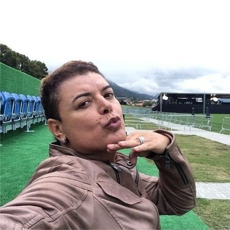 David Brazil: promoter é muito amigo de Bruna Marquezine e Neymar - Reprodução/Instagram/davidbrazil24