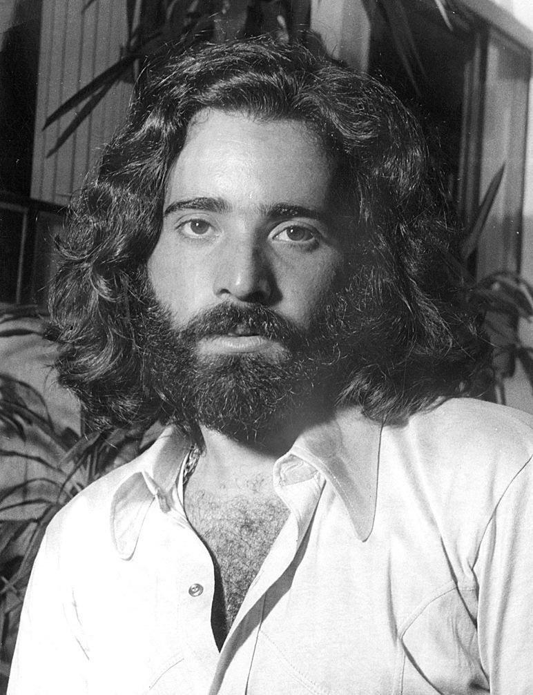 1974 - Tony Ramos na novela