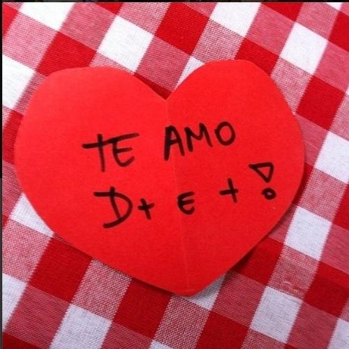 23.jun.2014 - Ticiane Pinheiro comemora quatro meses de namoro com César Tralli
