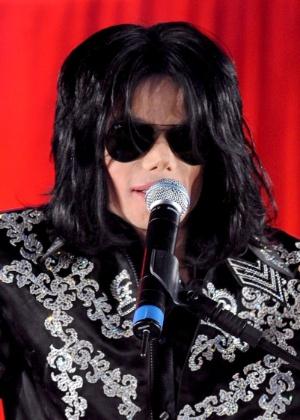 Médico de Michael Jackson, Conrad Murray vai lançar livro com polêmicas sobre o cantor - Efe