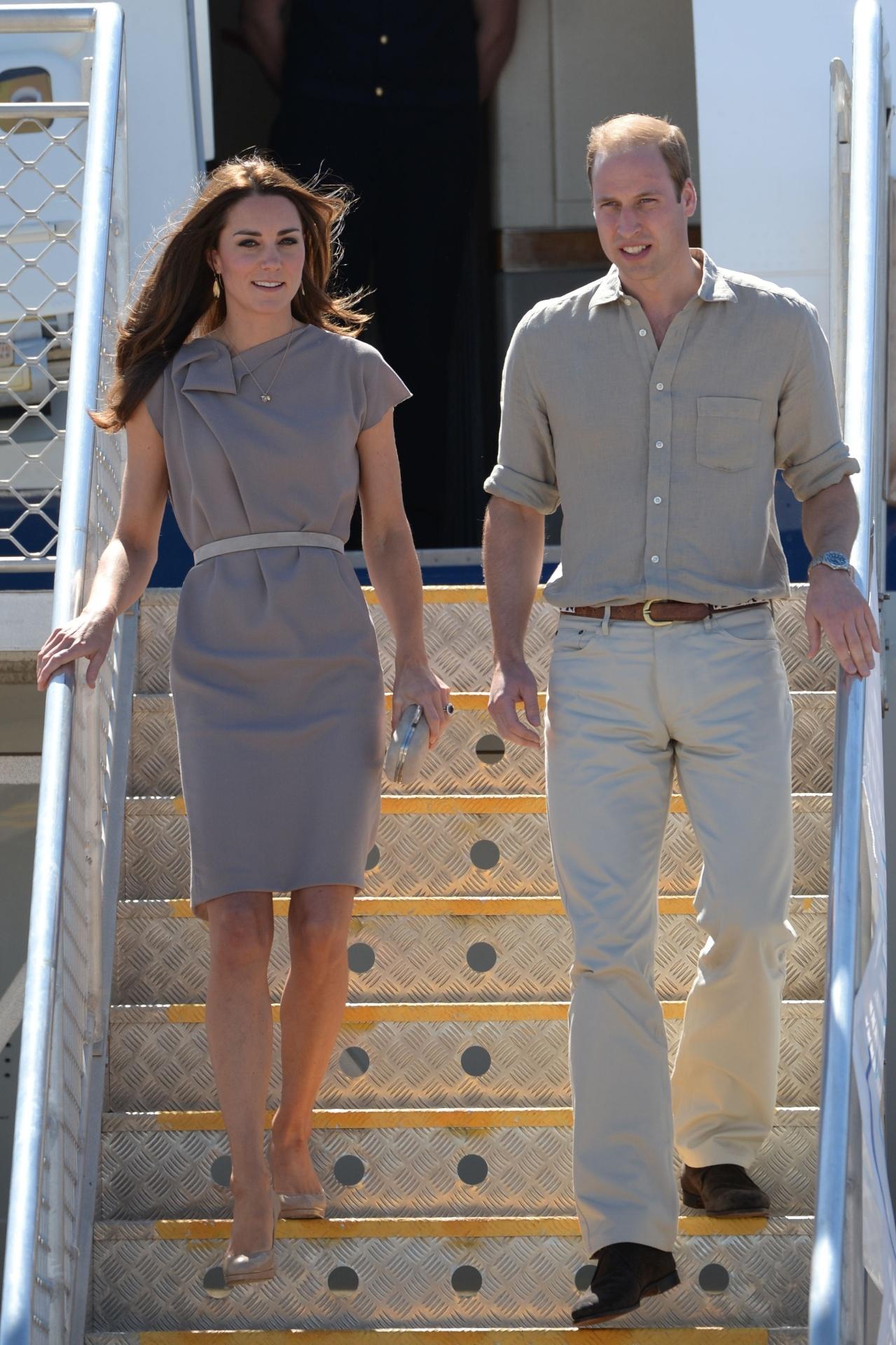 e2038f596 Viagens de avião pedem roupas confortáveis  veja sete dicas essenciais -  26 06 2014 - UOL Universa