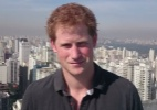 Reprodução/YouTube/The British Monarchy