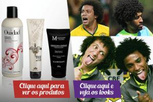 Adriano Vieira/ArteUOL