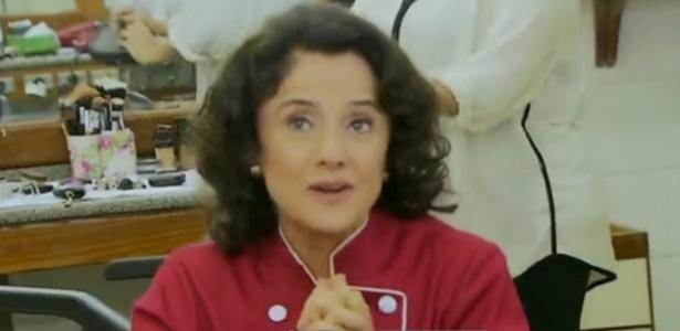"""Após treze anos no ar, Marieta Severo se prepara para se despedir de """"A Grande Família"""""""
