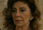 """Pé na Cova"" exibe primeiro episódio inédito após morte de Marília Pêra - Reprodução/TV Globo"