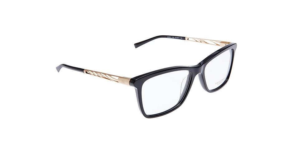 4f349b735134a Veja 25 óculos de grau semelhantes aos de Marina da novela