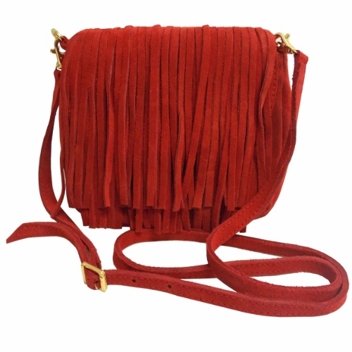 Bolsa Do Olho Vermelha : Inspire se nas famosas para encontrar a bolsa certa