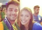 """""""Todo BBB quer continuar uma celebridade"""", diz Diego Grossi - Reprodução/Instagram"""