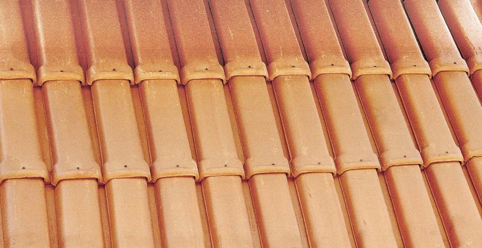 Resultado de imagem para imagens de telhados com telhas plan