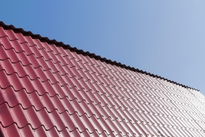 Fotos: Vai mexer no telhado? Conheça modelos de telhas e as