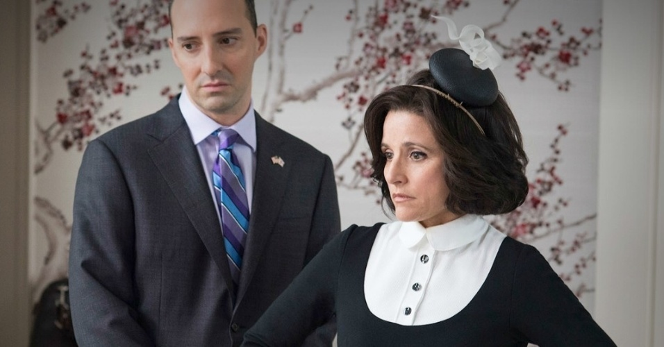 Emmy 2014: série dramática?