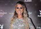Ex-BBB Vanessa faz ensaio como ring girl - Divulgação/FredPontes