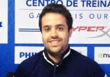 Pedro Henrique Lutti Lippe/UOL