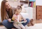 Crianças e sociedade de consumo - Getty Images