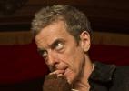 Reprodução/Facebook/Doctor Who
