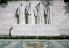 História: 500 anos da Reforma Protestante; entenda seu contexto e desdobramentos - Divulgação Geneve Tourism /AMAeschlimann