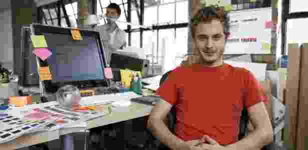 Querer evoluir rápido demais na empresa está entre os maiores erros dos jovens - Getty Images